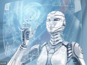 注意了!2020年最有可能被人工智能取代的职业