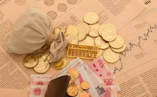 宜人贷财报稳健增长背后,隐藏着什么秘诀?