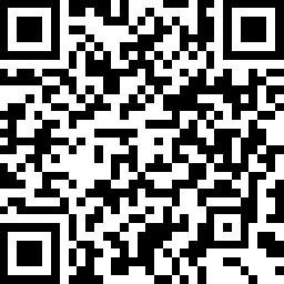 中信银行信用卡秒撸0.3元