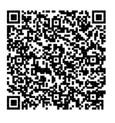 金元证券+中投证券:玩游戏领2个微信红包,秒推
