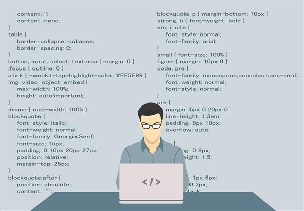 Tiobe发布2019年8月编程语言排行榜:Java稳居第一(附java教材)