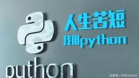 Python之父推荐的一份Python学习清单,这才是你们应该学习的