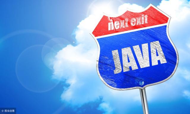 """""""0基础""""Java快速入门教程!这300集java自学资源足够"""