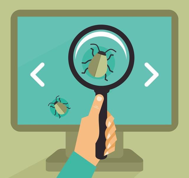 Java如何快速入门到精通,微软大牛:收好这套视频教程