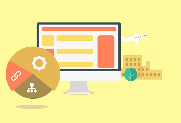 SEO优化:企业网站seo优化操作指南
